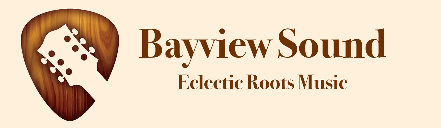 Bayview Sound
