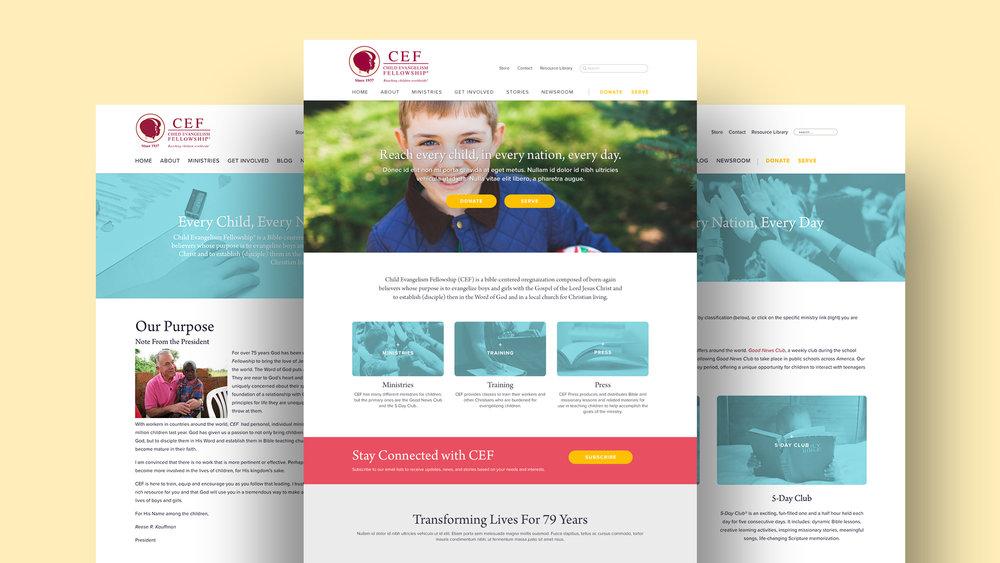 CEF-portfolio-Cover-image.jpg