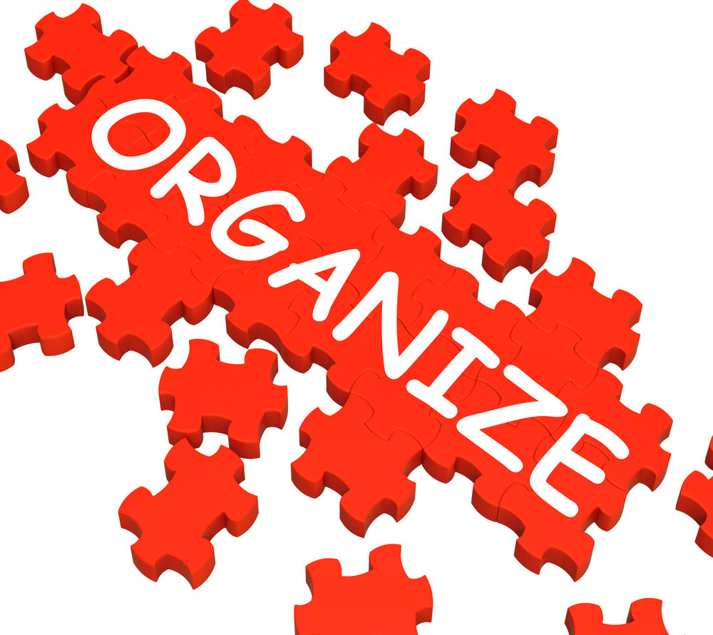organize-puzzle-shows-arranging-or-organizing_Gy5luXP_.jpg
