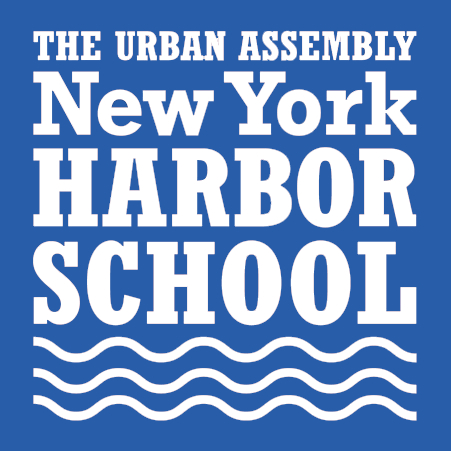 New York Harbor Foundation