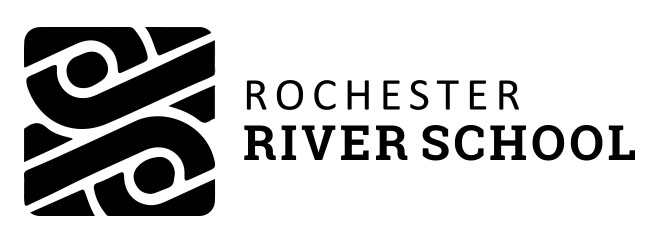 Rochester River School