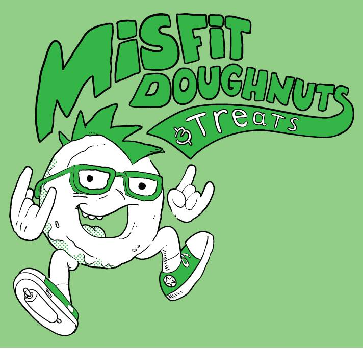 Misfits Donuts and Treats.jpg