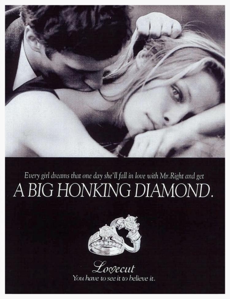 bighonkingdiamond.jpg
