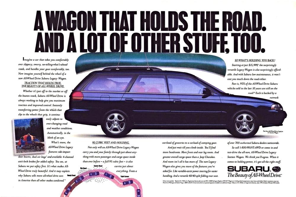 wagonload.jpg