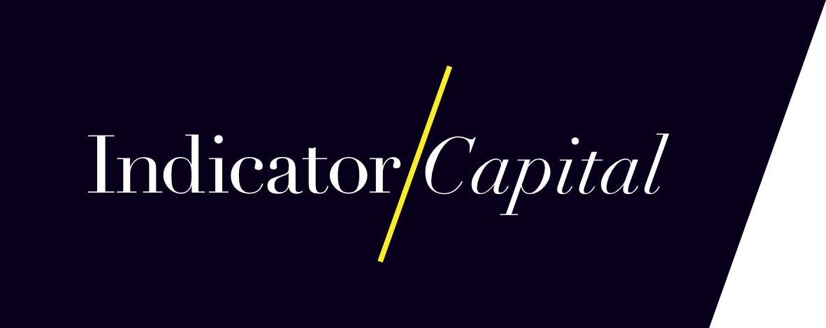 IndicatorCapital