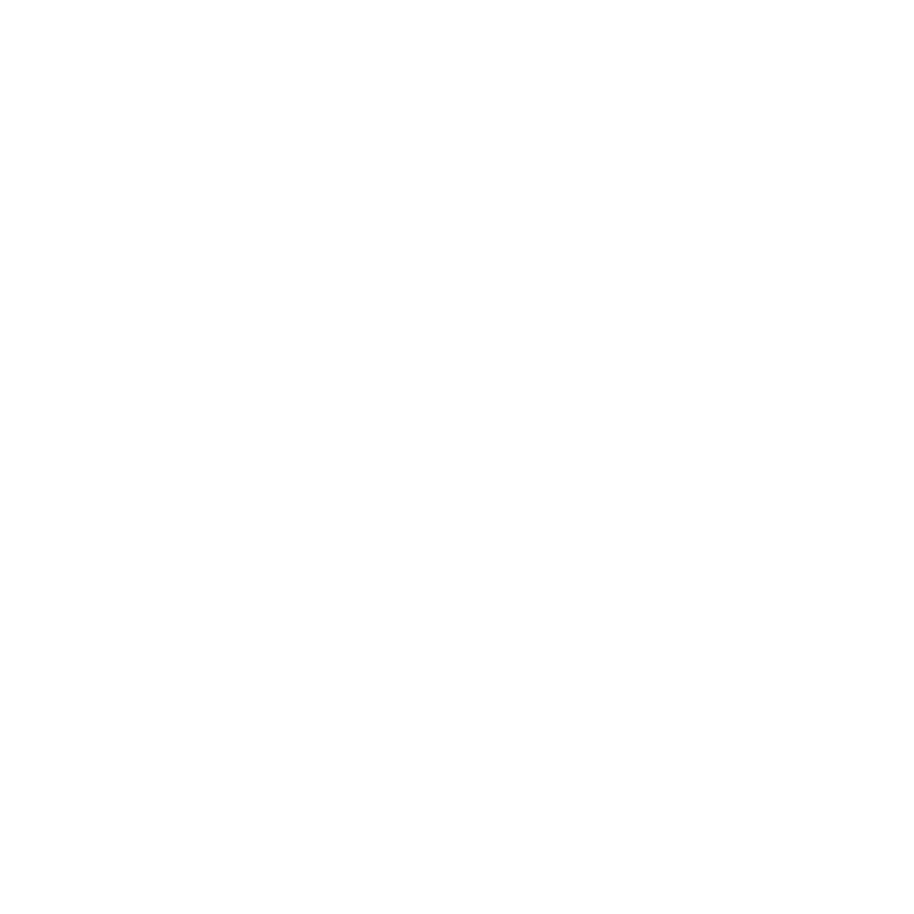 EduQC  is an adaptive learning startup that seeks to disrupt the education segment. It uses artificial intelligence to empower self-learning students. Therefore, it focuses on improving the student's learning process, instead of applying a specific content.