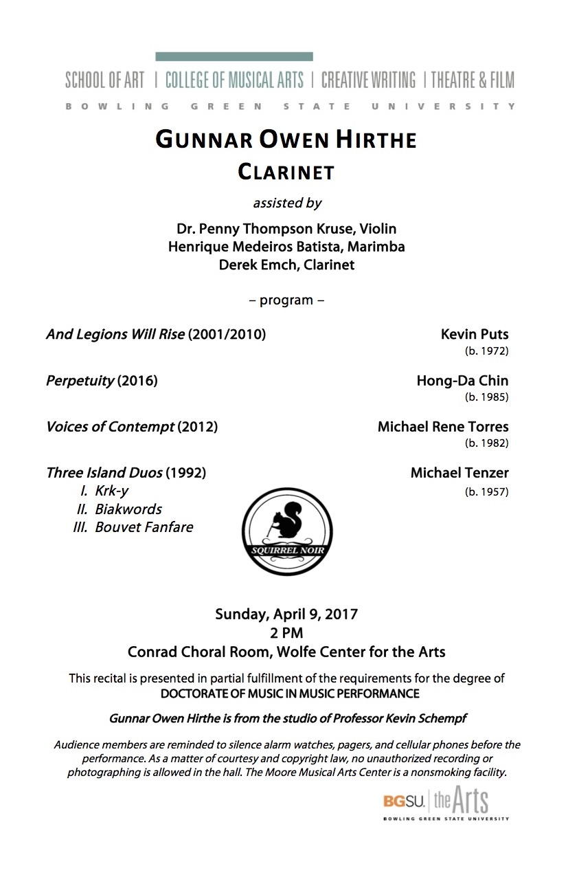 PROGRAM - DMA Recital #2 .jpg