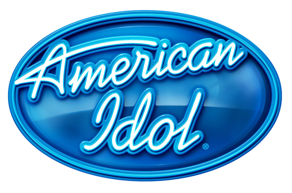 120512_American_Idol_hi.jpg