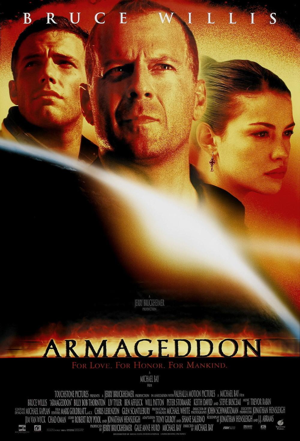 armageddon-poster.jpg