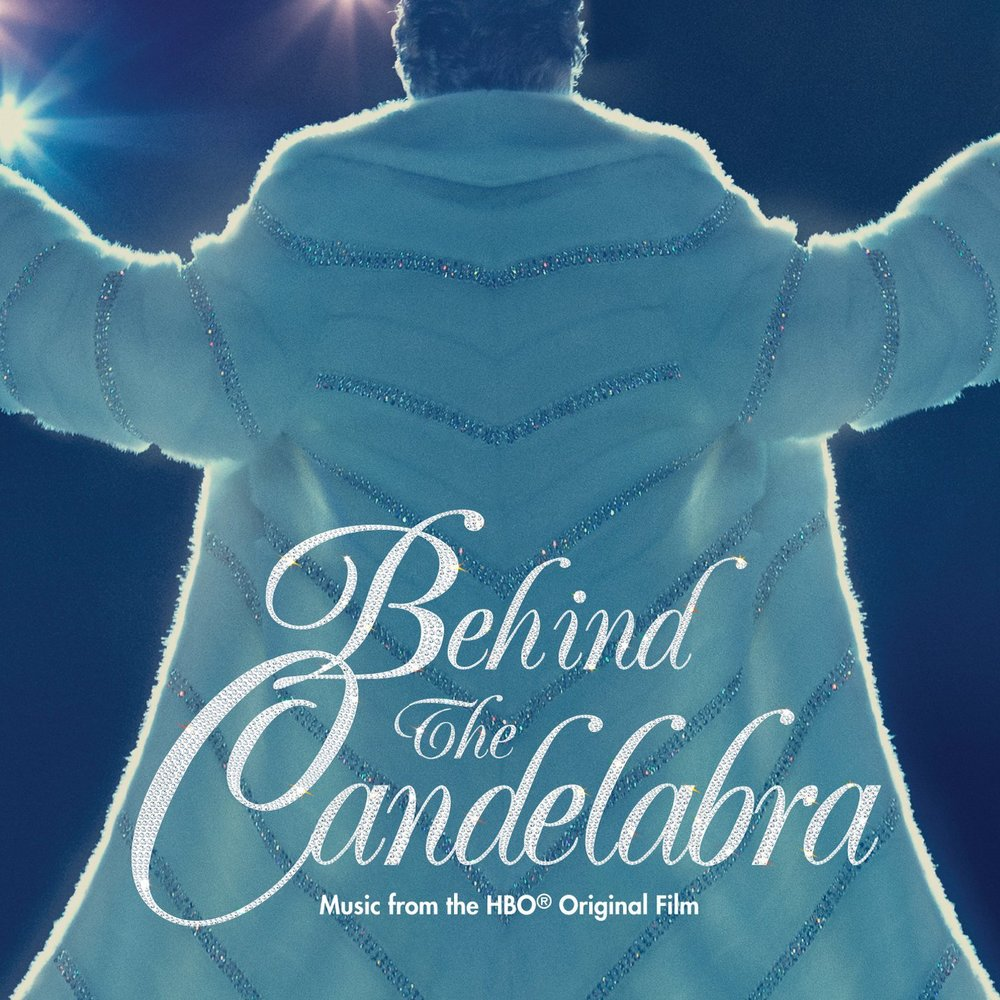 behind-the-candelabra.jpg