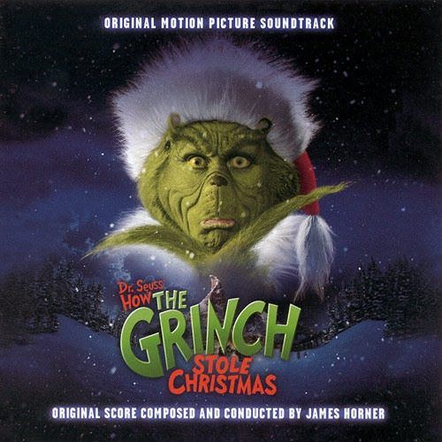 how-the-grinch-stole-christmas-cd.jpg