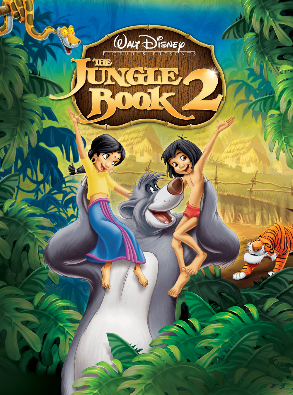 The_Jungle_Book_2_cover.jpg