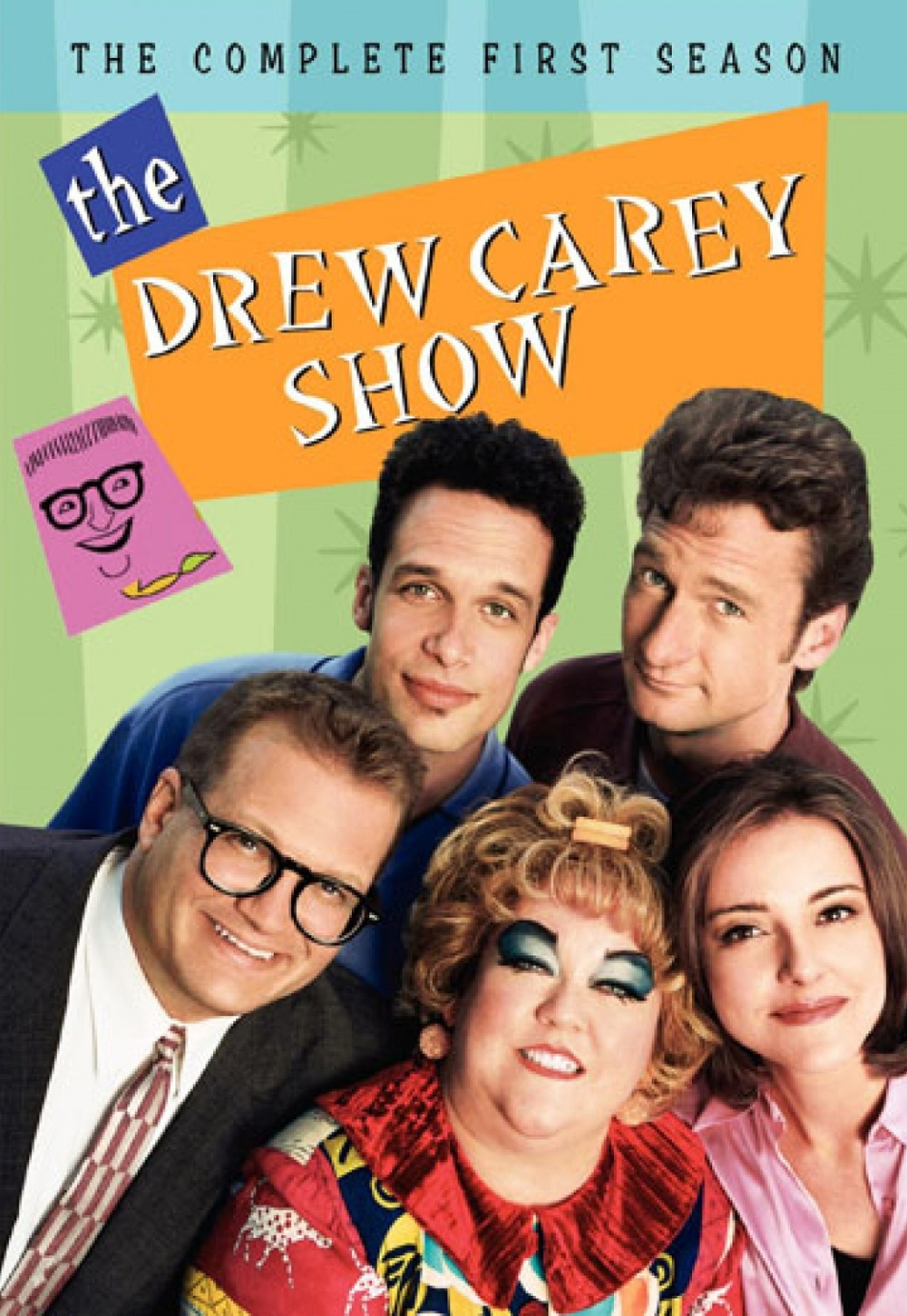 the-drew-carey-show-season-1-dvd_1500.jpg