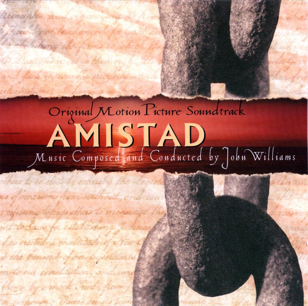 BSO_Amistad--Frontal.jpg