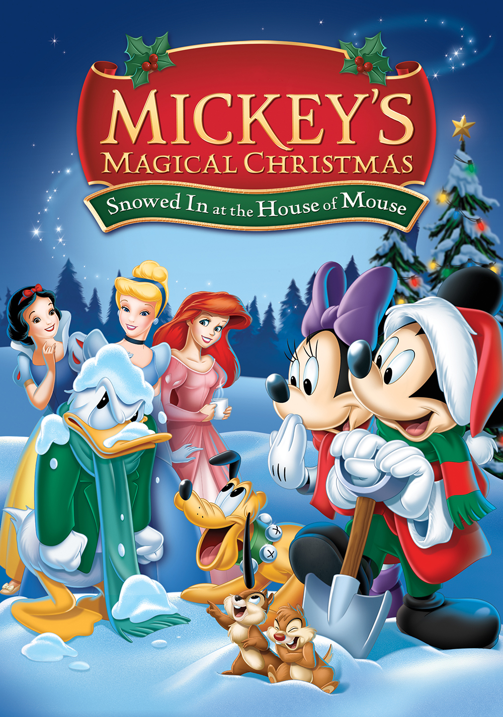 mickeys-magical-christmas-snowed-in-at-the-house-of-mouse-526315efb9ed8.jpg