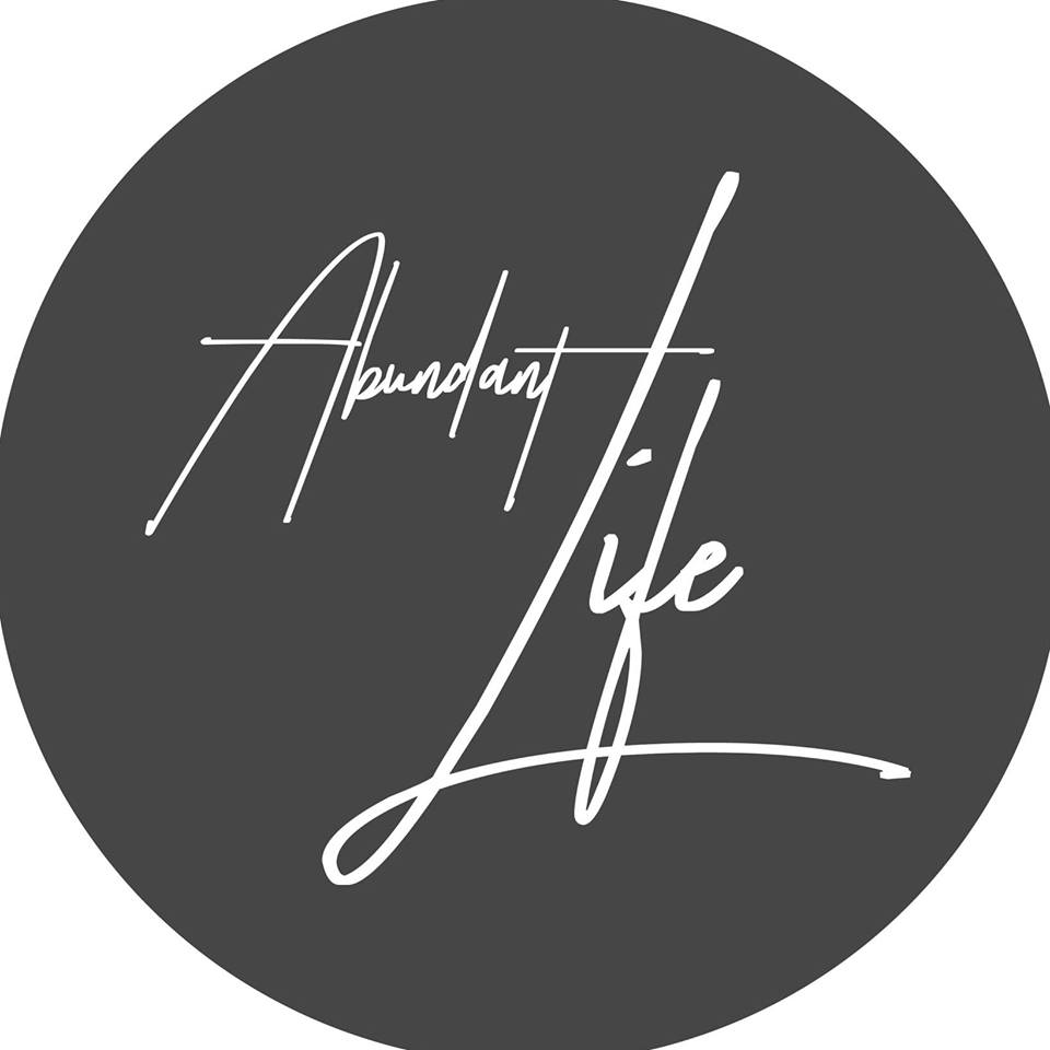 Abundant Life Church Granbury