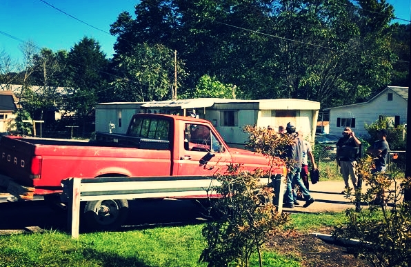 truck on set.jpg