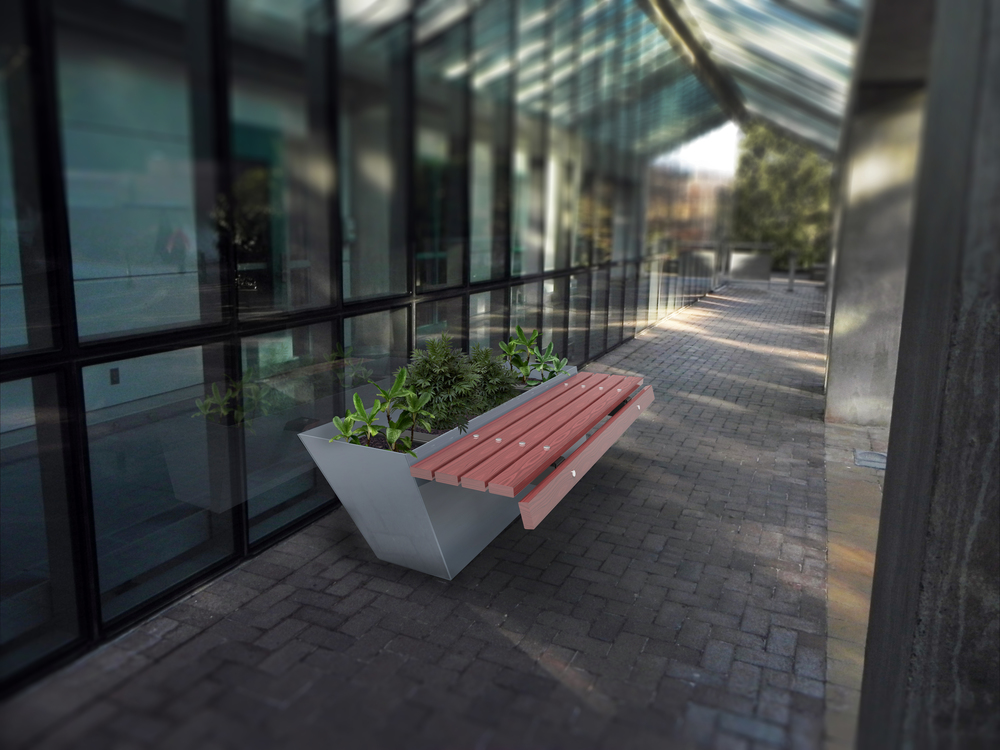 render planter psdedit web.jpg