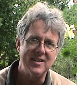 Brian Bomeisler