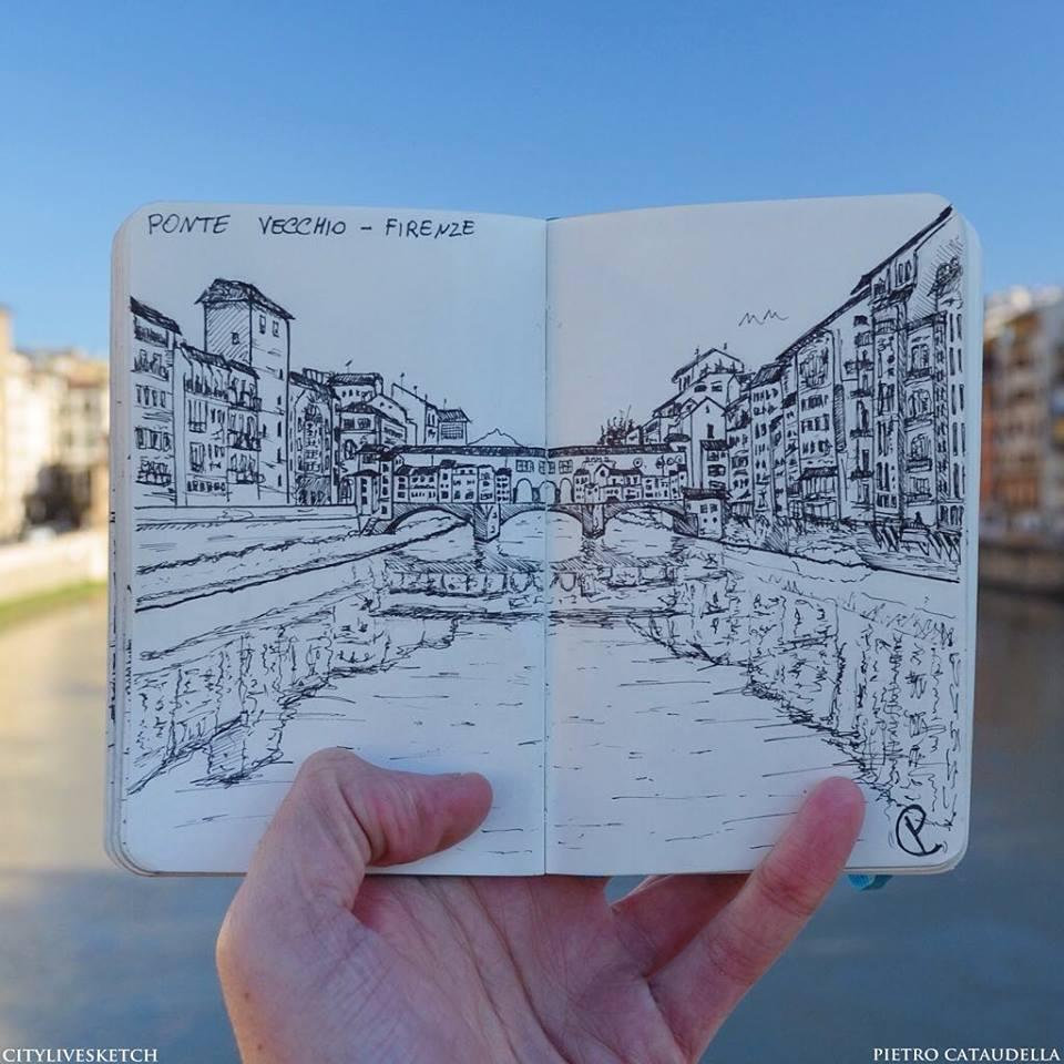 Moleskine sketch.jpg