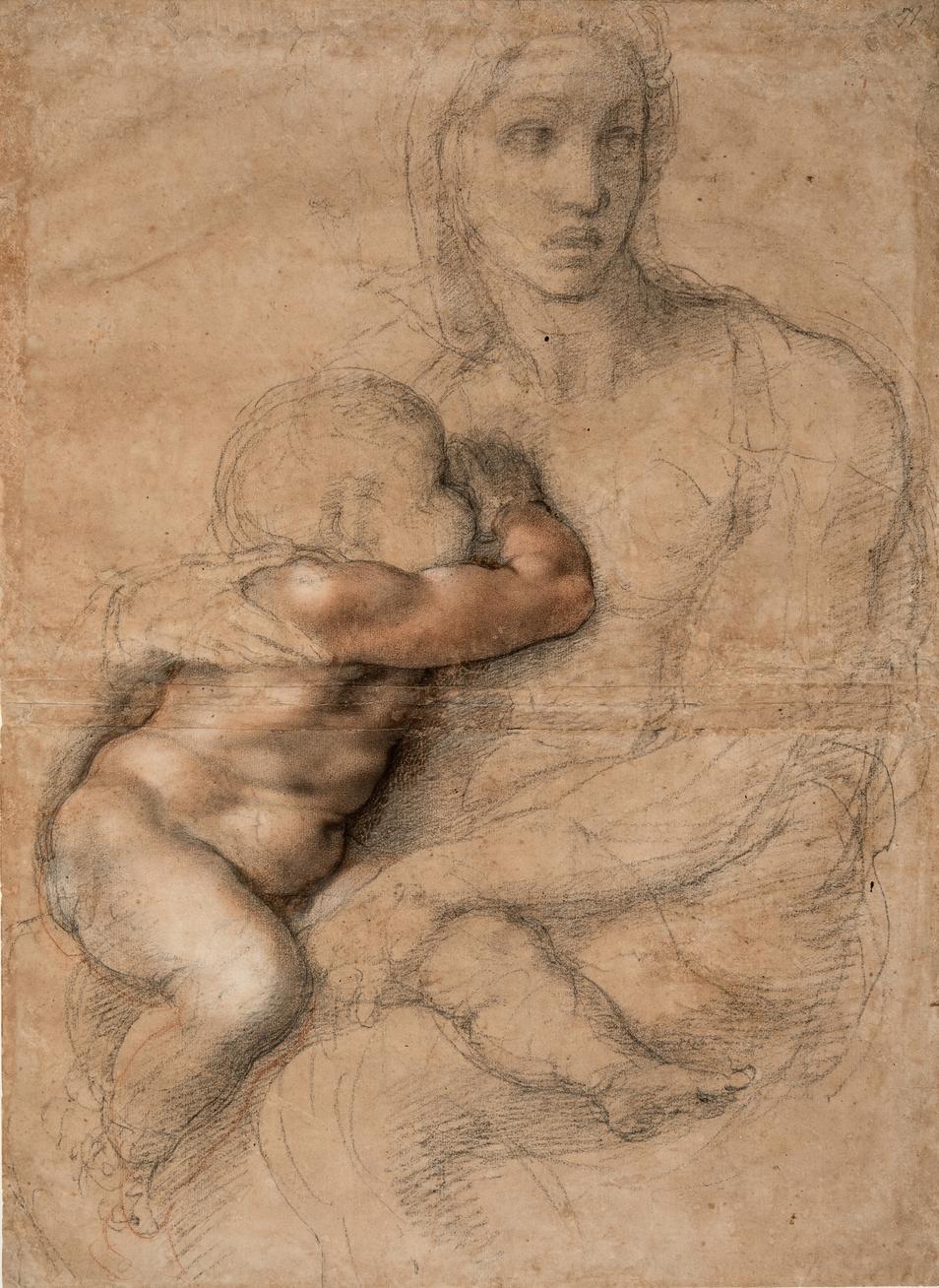 Michelangelo 3.jpg