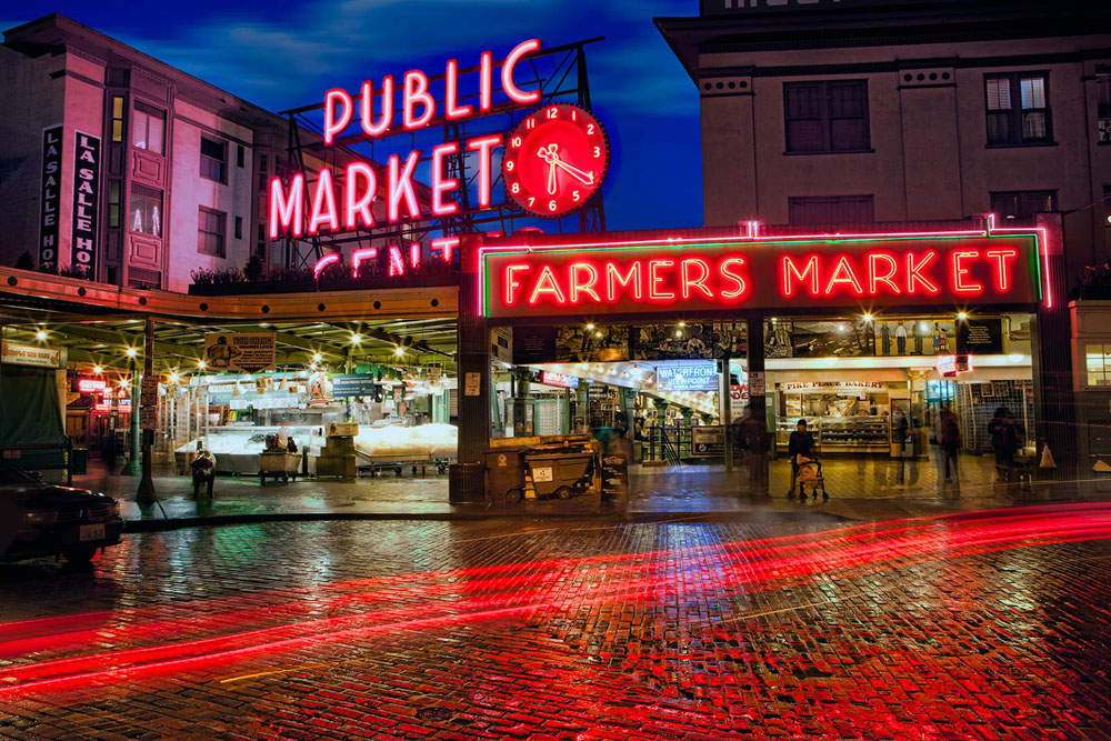 Pike Place Seattle.jpg