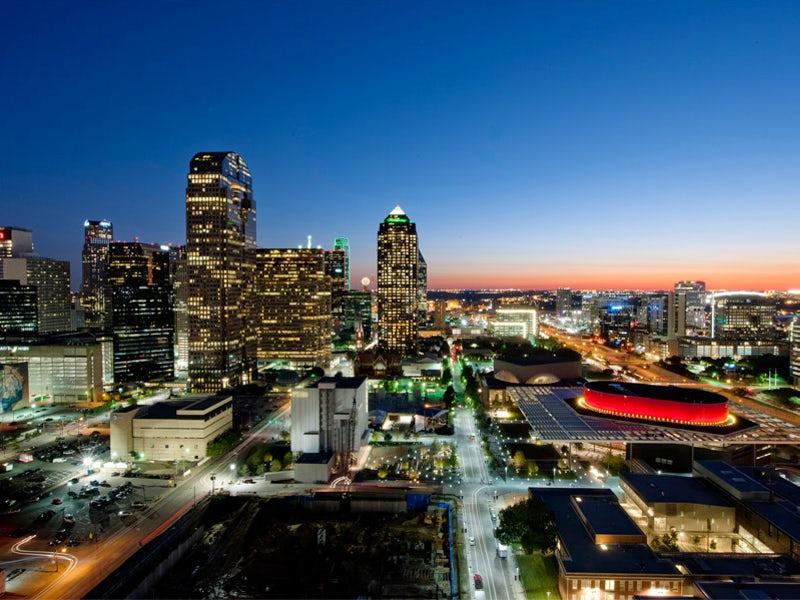 Dallas-Arts-District0_00f4f8dc-a78b-57f8-c6e0fcd66ec20747.jpg