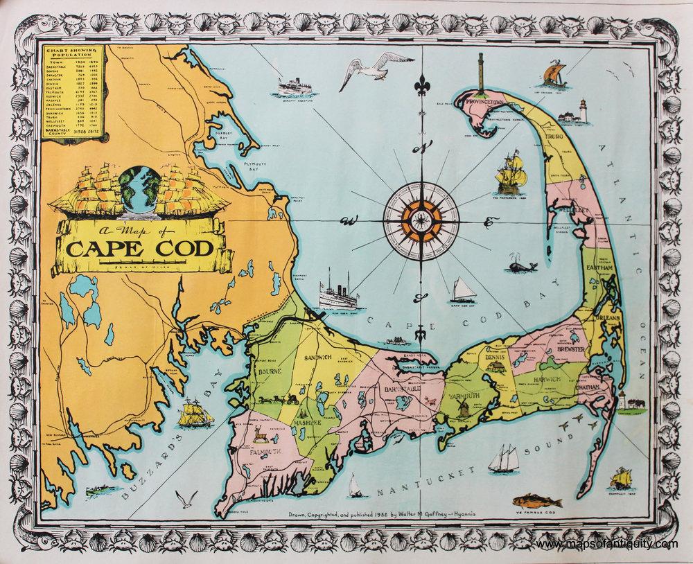CapeCod map.JPG