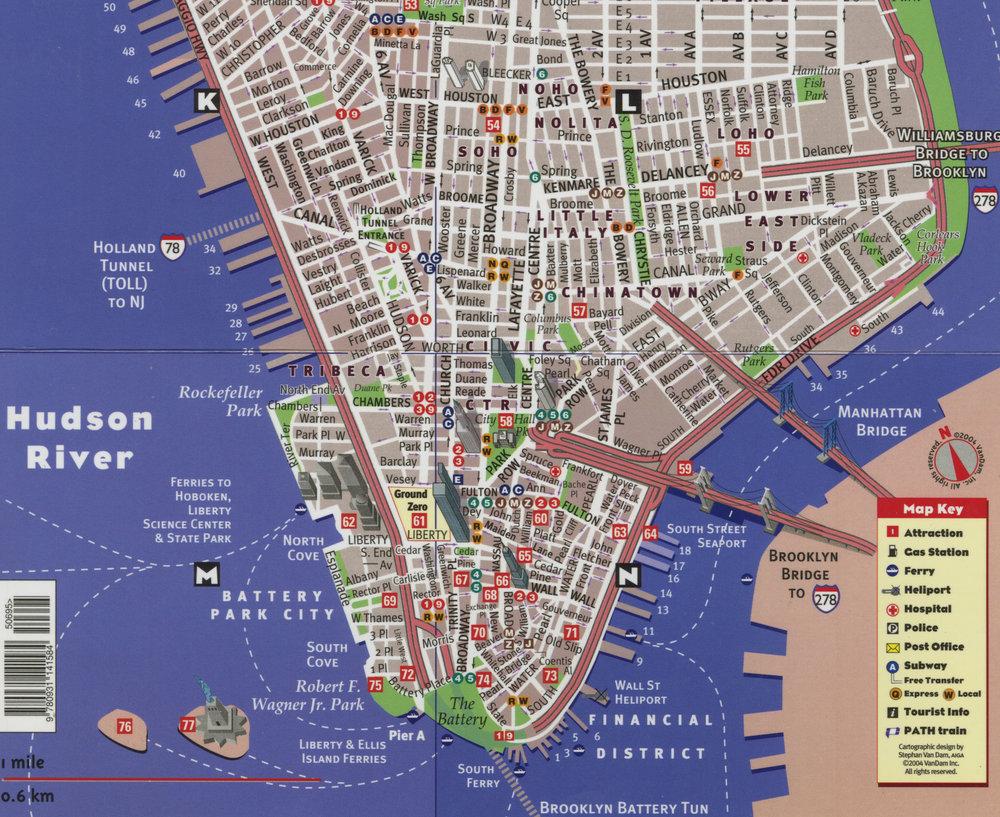 LES map.jpg