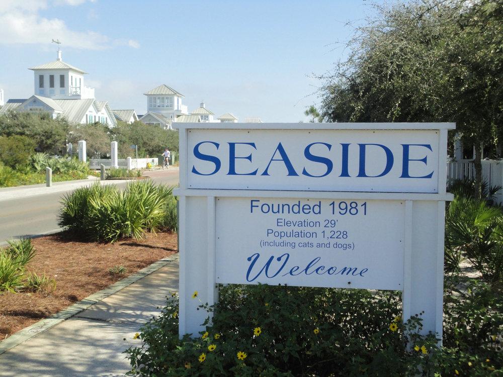 seaside2.jpg