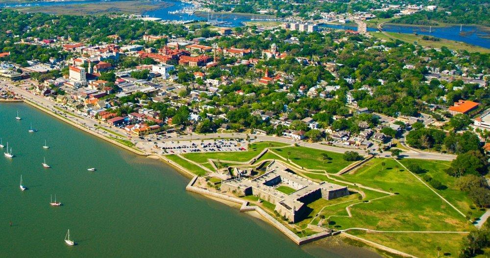 historic-St.-Augustine.jpg