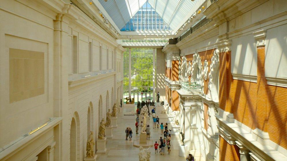 The Met2.jpg