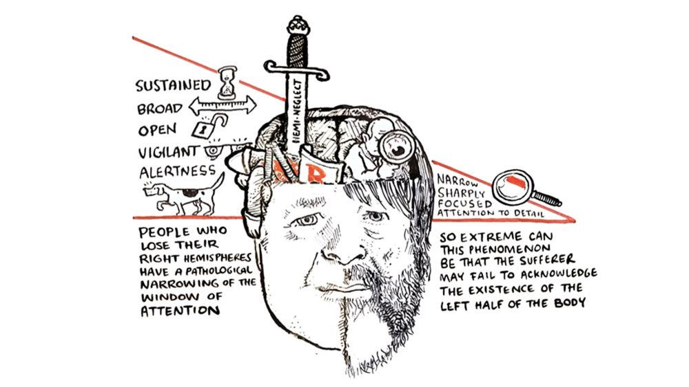 Ian McGilchrist.jpg