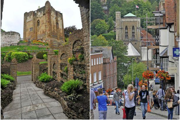 Tourism-guildford.jpg
