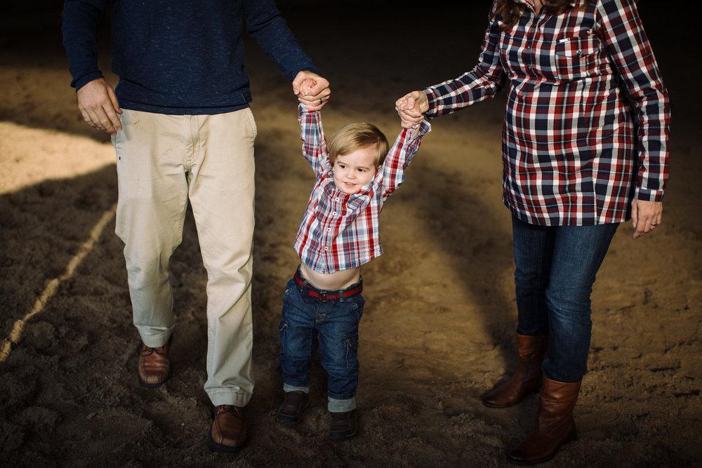 Evans-Family-2.jpg