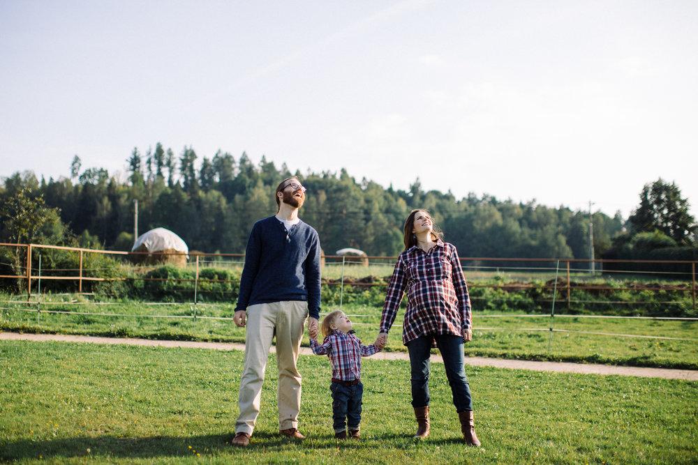 Evans-Family-4.jpg