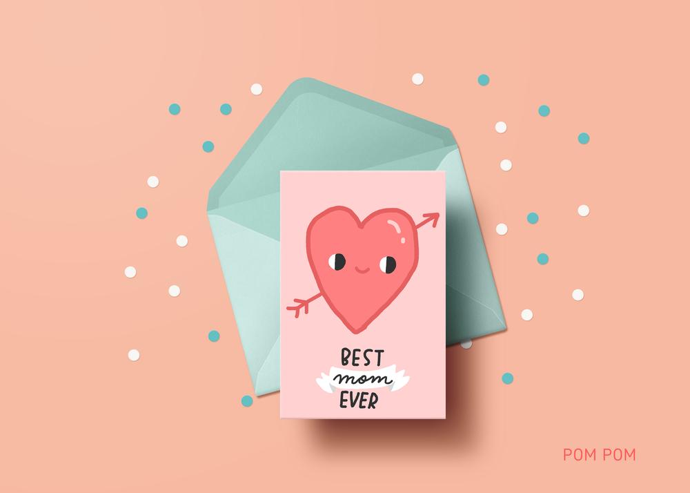 best mom card_pompom.png