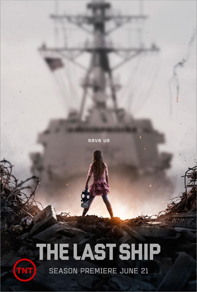 Last_Ship_Season2_Poster.jpg