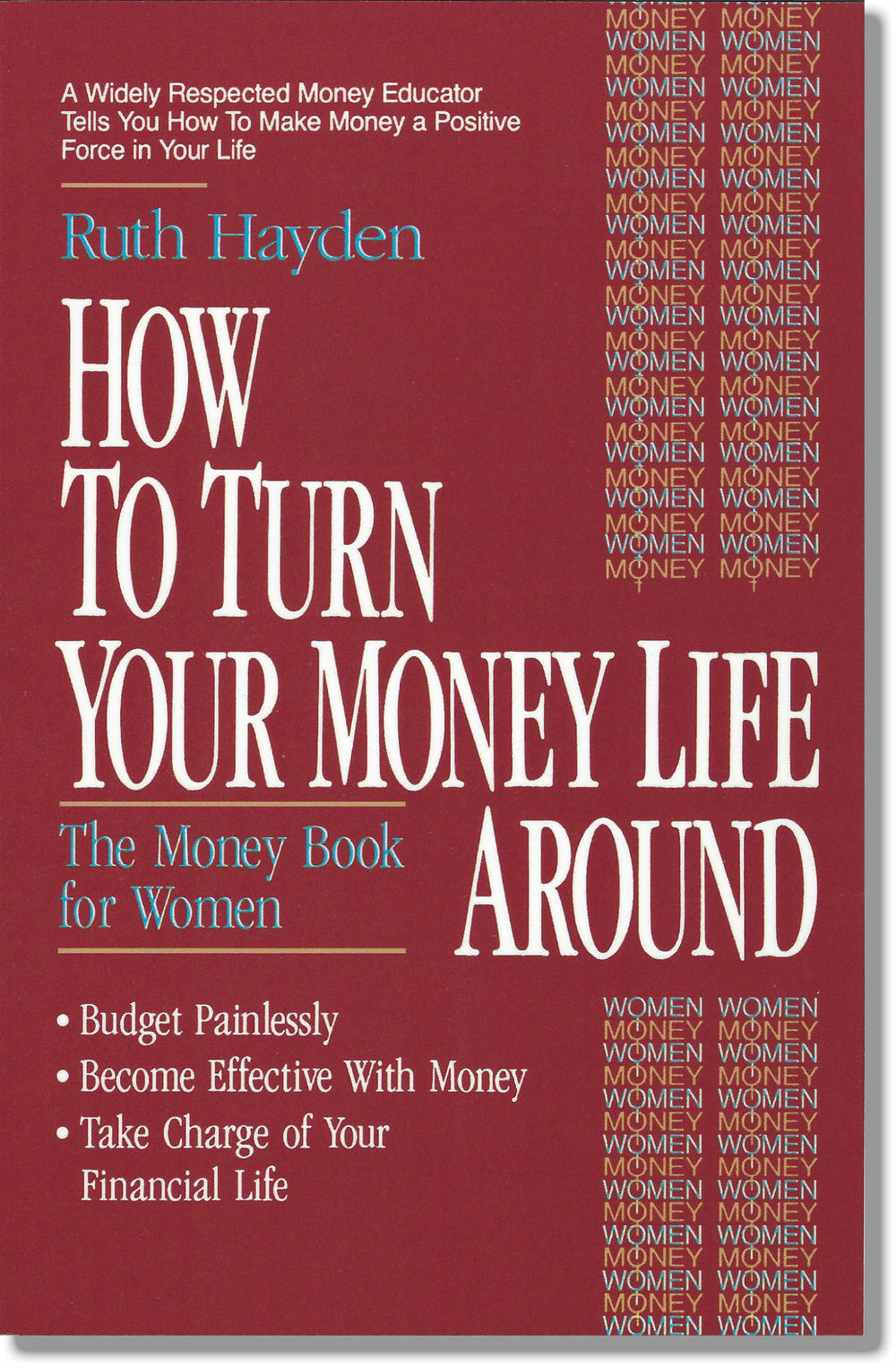 How To Turn Your Money Life Around