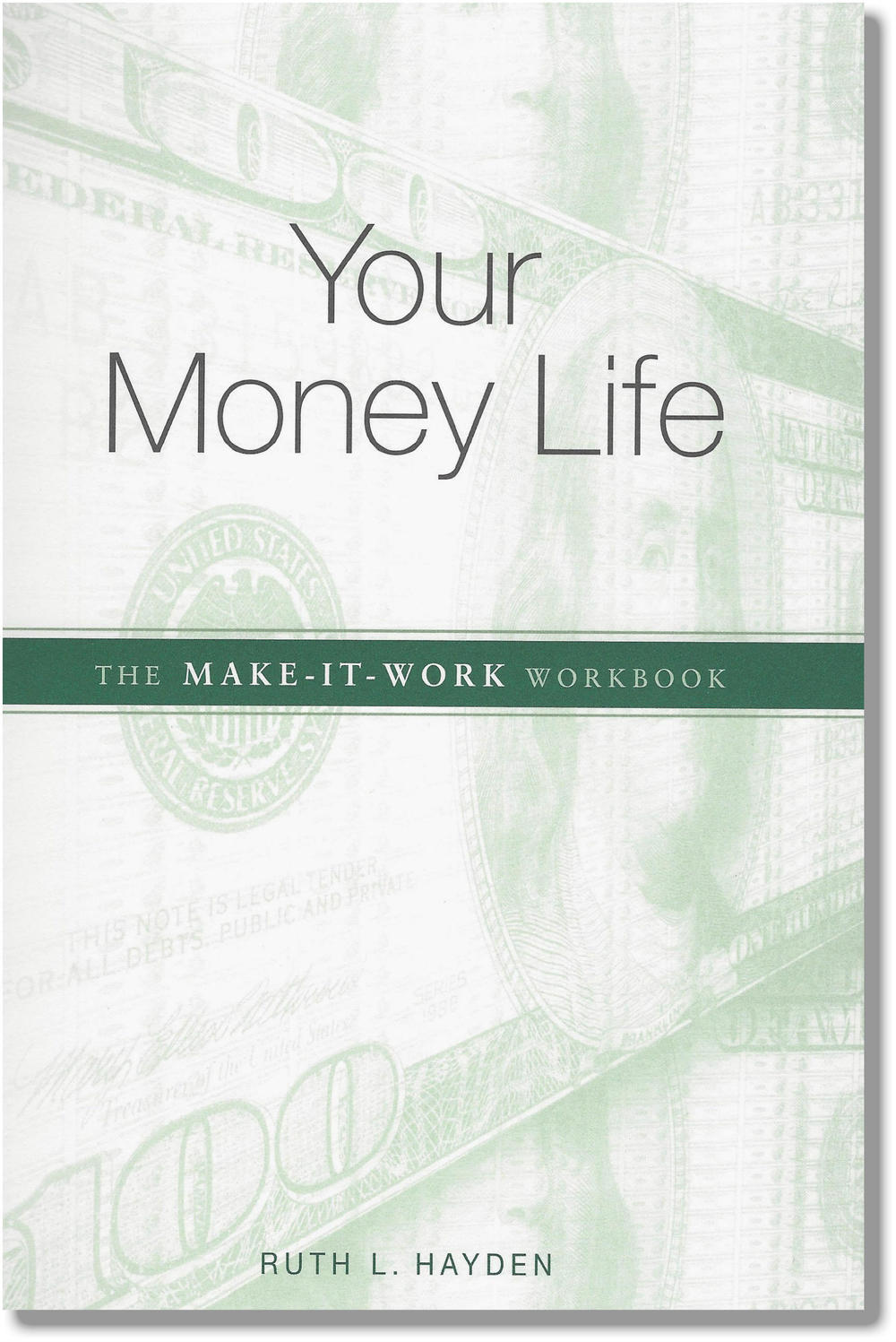 Your Money Life