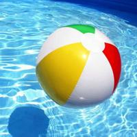 beach-ball_0.jpg