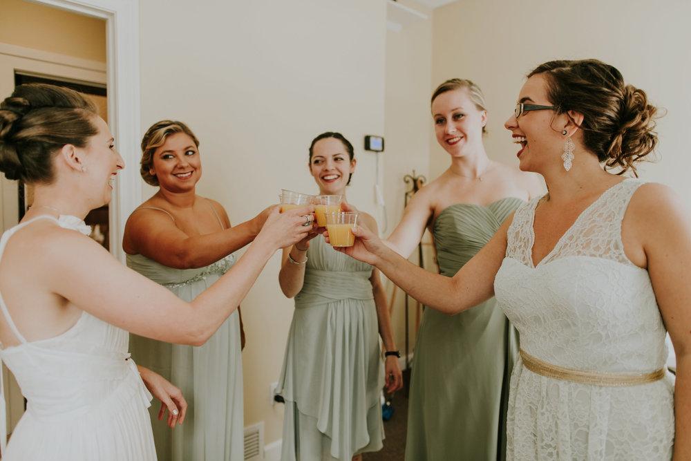 kartes_wedding_0044.jpg