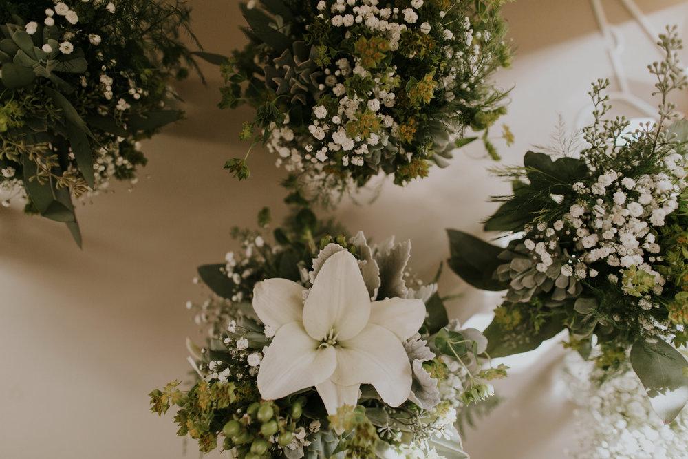 kartes_wedding_0033.jpg