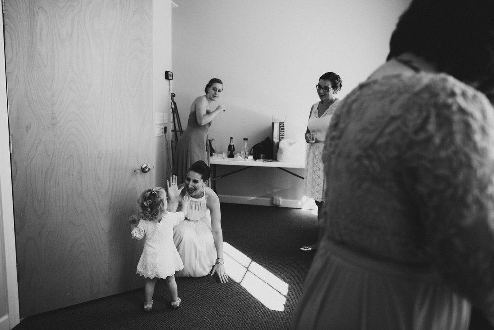 kartes_wedding_0053.jpg