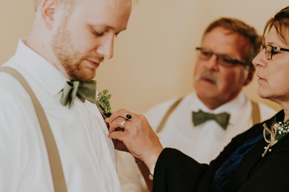 kartes_wedding_0075.jpg