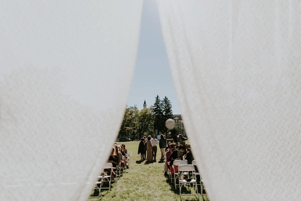 kartes_wedding_0086.jpg