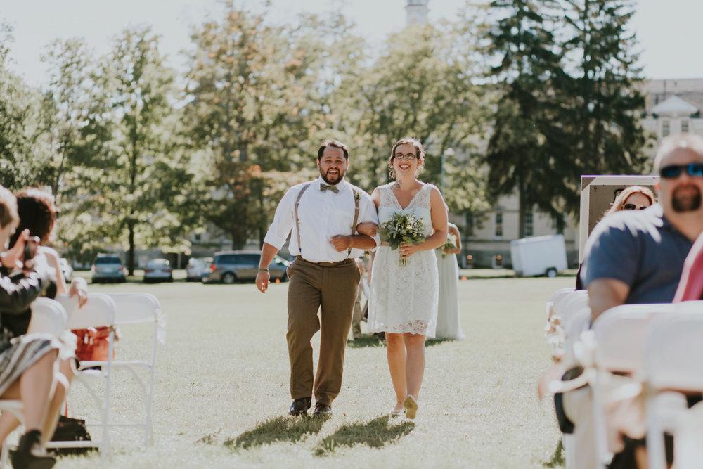 kartes_wedding_0115.jpg