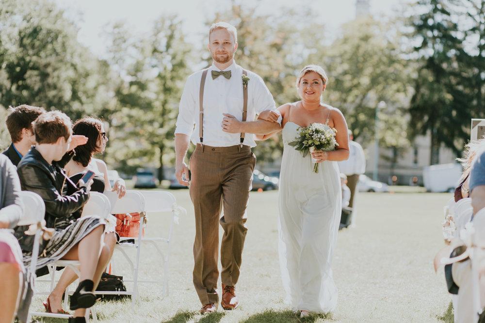 kartes_wedding_0118.jpg