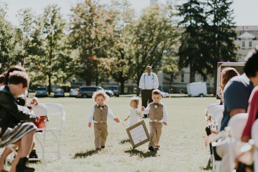 kartes_wedding_0120.jpg