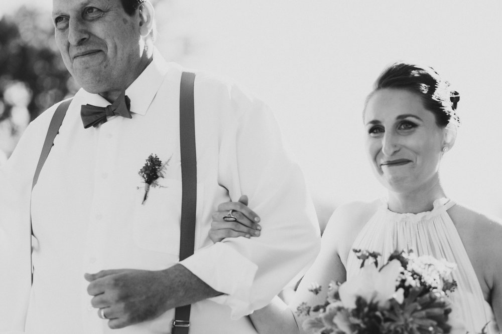 kartes_wedding_0140.jpg